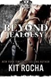 Beyond Jealousy: Volume 4