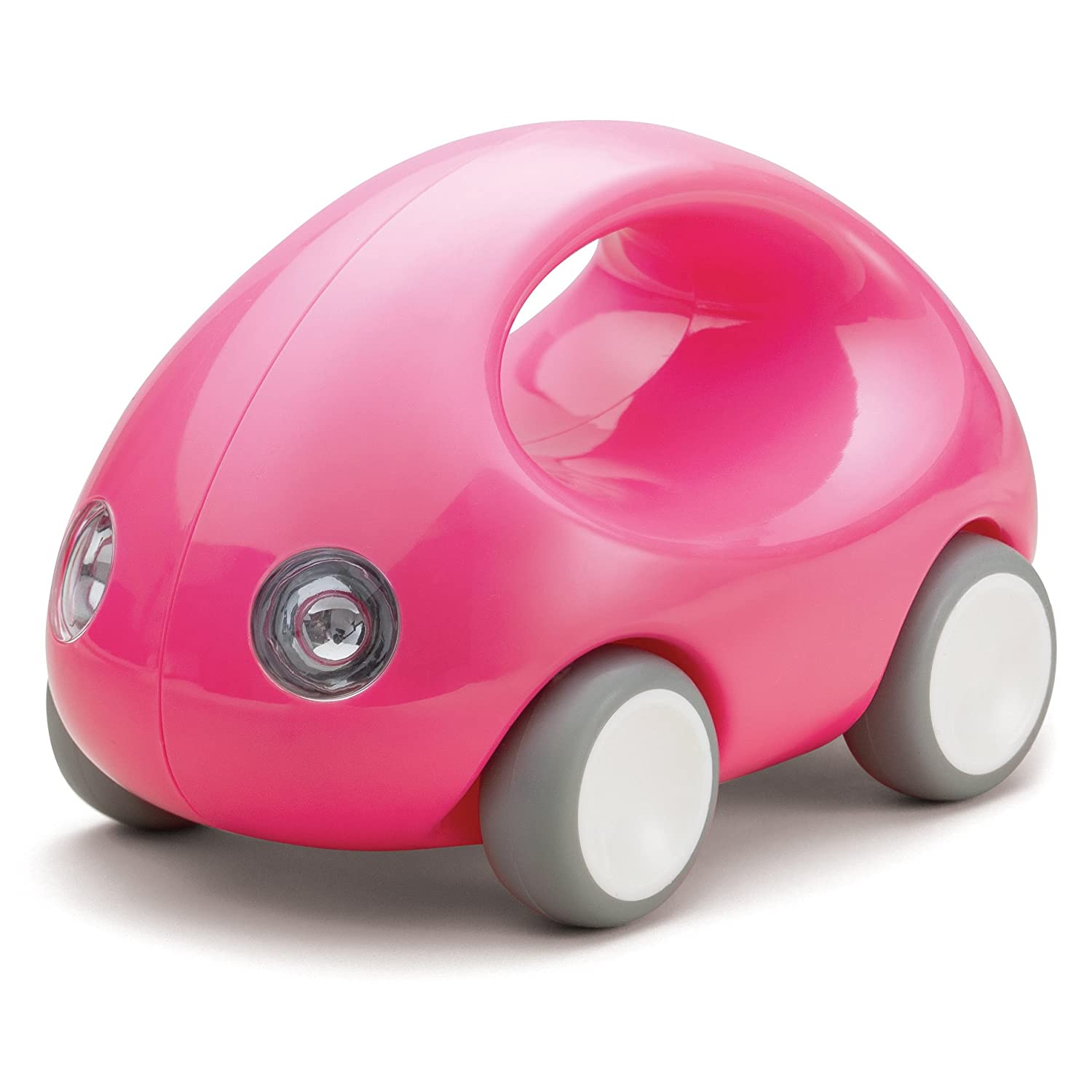 Amazon Kid O Go Car Pink Toys & Games