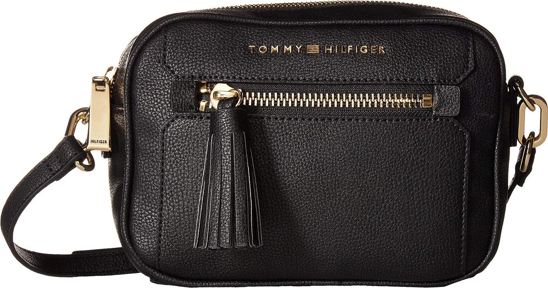 Amazon.com: Tommy Hilfiger – Traje de macón para mujer ...