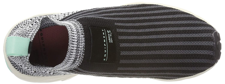 quality design e494d 02ae1 adidas EQT Support PK 13 W, Scarpe da Fitness Donna Amazon.it Scarpe e  borse