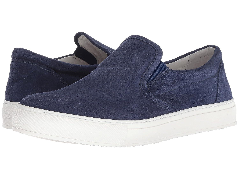 [ブガッチ BUGATCHI] メンズ シューズ スニーカー Monaco Sneaker [並行輸入品] B07DBY4PRC