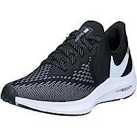 NIKE Wmns Zoom Winflo 6, Zapatillas de Atletismo Mujer