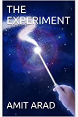 THE EXPERIMENT Kindle Edition
