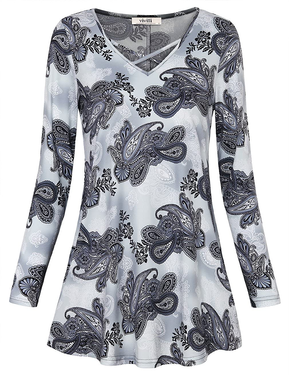 a4a3c2aafde Top 10 wholesale Dressy 3 4 Sleeve Blouses - Chinabrands.com