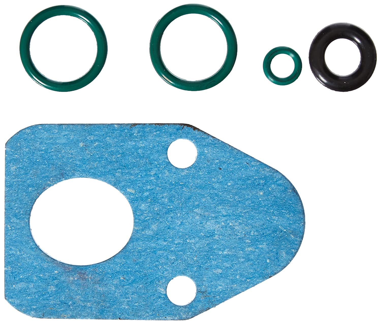 Professional Products 10743 O-Ring//Gasket Kit for Piston Fuel Pump