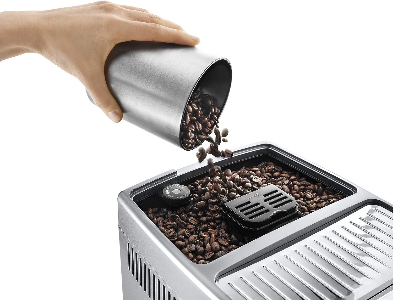 Cafetera Súper Automática Express Philips