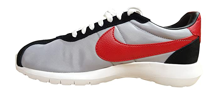 buy online a46dc 9b566 Nike Roshe Ld-1000 QS, Scarpe da Corsa Uomo: Amazon.it: Scarpe e borse