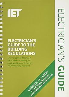 australian wiring regulations book example electrical wiring diagram u2022 rh huntervalleyhotels co Home Electrical Wiring Diagrams Electrical Outlet Wiring Diagram