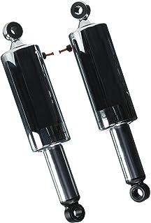 Progressive Suspension 30-5087 Air Dragger Connection Kit