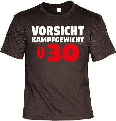 Sprüche 30 Frauen Geburtstag 30 Jahre T-Shirt zum 30.Geburtstag für Damen