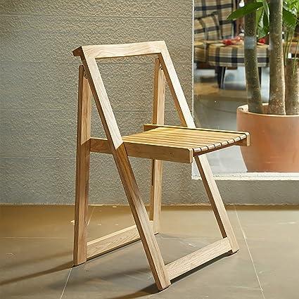 Sensational Folding Chair Foldable Chair Wood Folding Chairs Modern Alphanode Cool Chair Designs And Ideas Alphanodeonline
