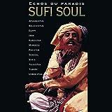 Sufi Soul - Echos du Paradis