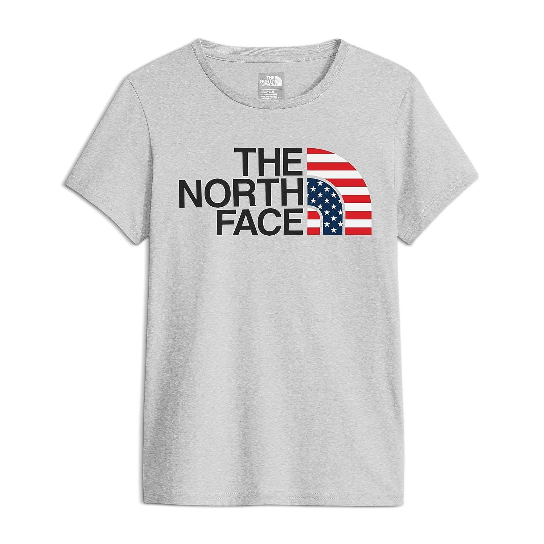 6f4b85ac1 Mua sản phẩm The North Face Girls SS Graphic Tee từ Mỹ giá tốt nhất ...