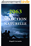 2063: SELECTION NATURELLE