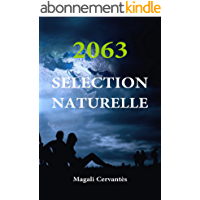 2063: SELECTION NATURELLE