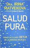 Salud Pura (Bolsillo (la Esfera))