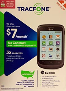 Download Activate Free Minutes Tracfone free - tubebridge