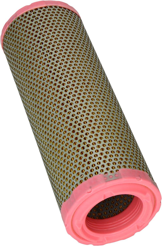 Mann Filter C 28 011 Luftfilter