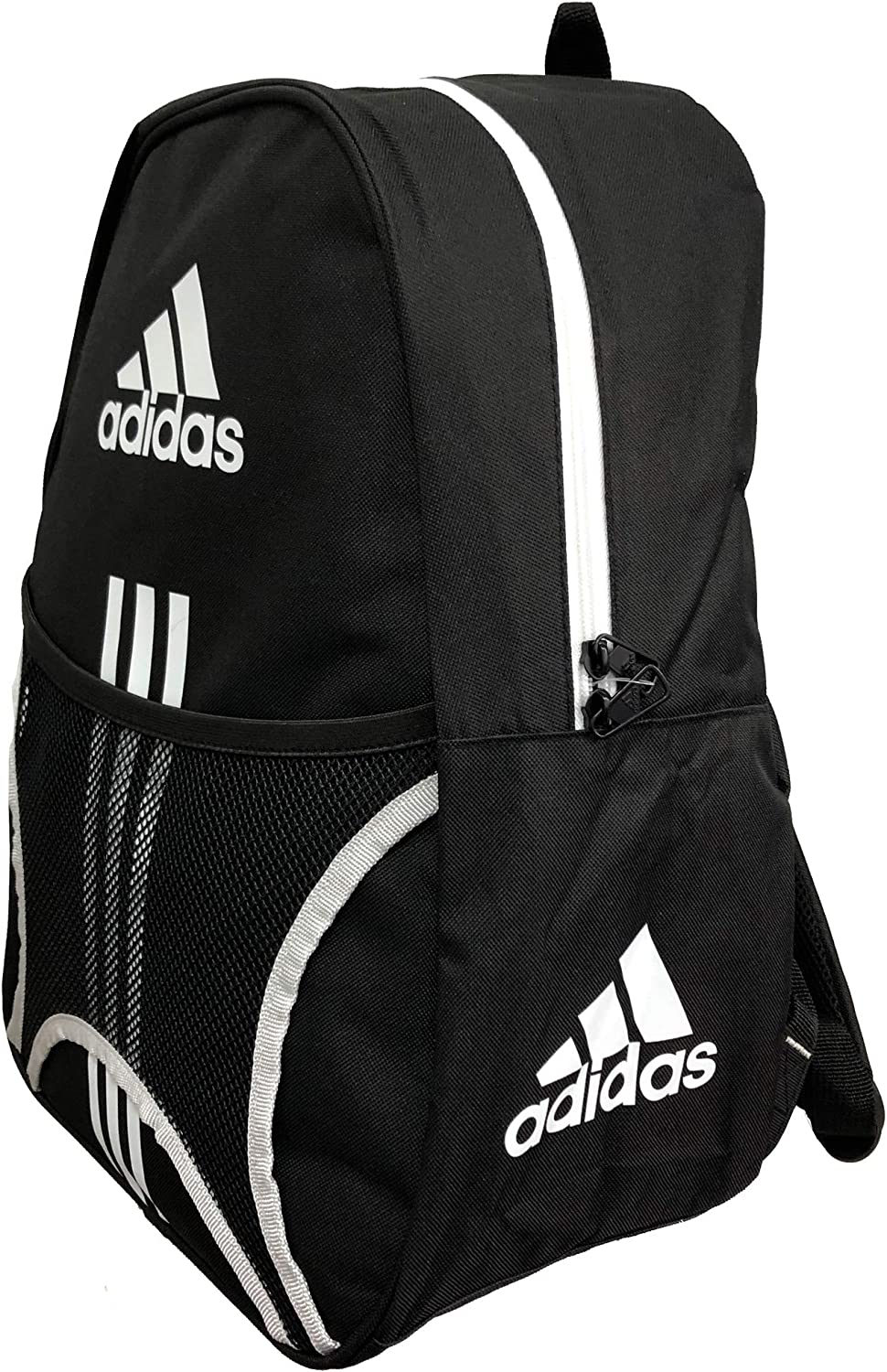 adidas Mochila Pádel Backpack Club (Pink): Amazon.es: Deportes y ...