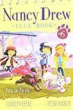 Pets on Parade (Nancy Drew Clue Book)