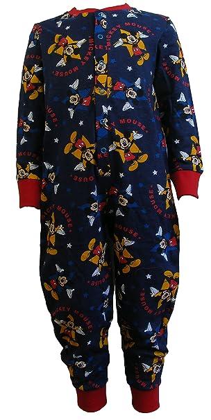 Jóvenes adultos Pelele, pijama de todo el cuerpo para ...