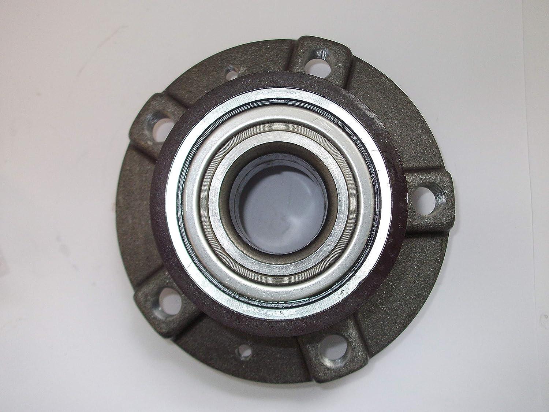 Roulement moyeu de roue arri/ère 374889 Citro/ën C5 II III C6 Peugeot 407 508 607 2004