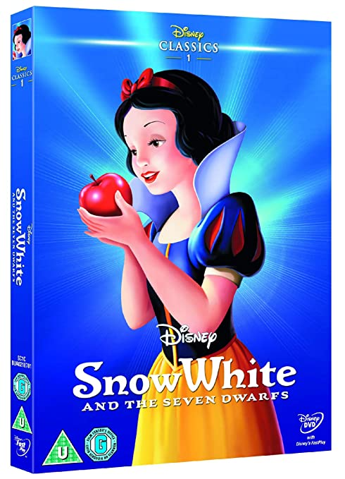 red shoes and the 7 dwarfs full movie english free download