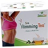 Sira Slimming Tea Herbal Tea - 50 Gms