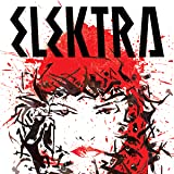 Elektra (2014-2015) (Collections) (2 Book Series)