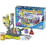 CEFA Toys - Diverticefa plus, experimentos para niños.