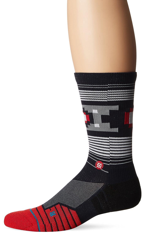 Stance Men's Nash Crew Sock