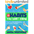Healthy Living (2nd Edition): 12 Habits You DON'T KNOW That Promote Healthy Living & A Healthy Lifestyle!