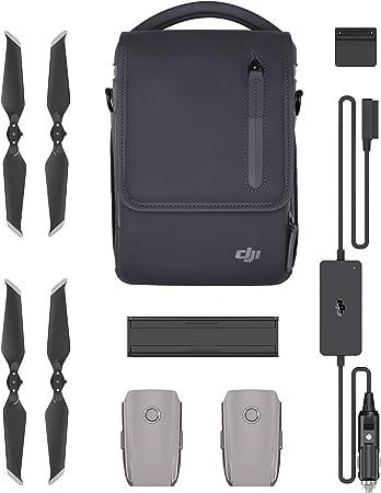 DJI CP.MA.00000037.01SAB product image 4
