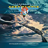 Stormbringer (35th Anniversary Deluxe Edition)