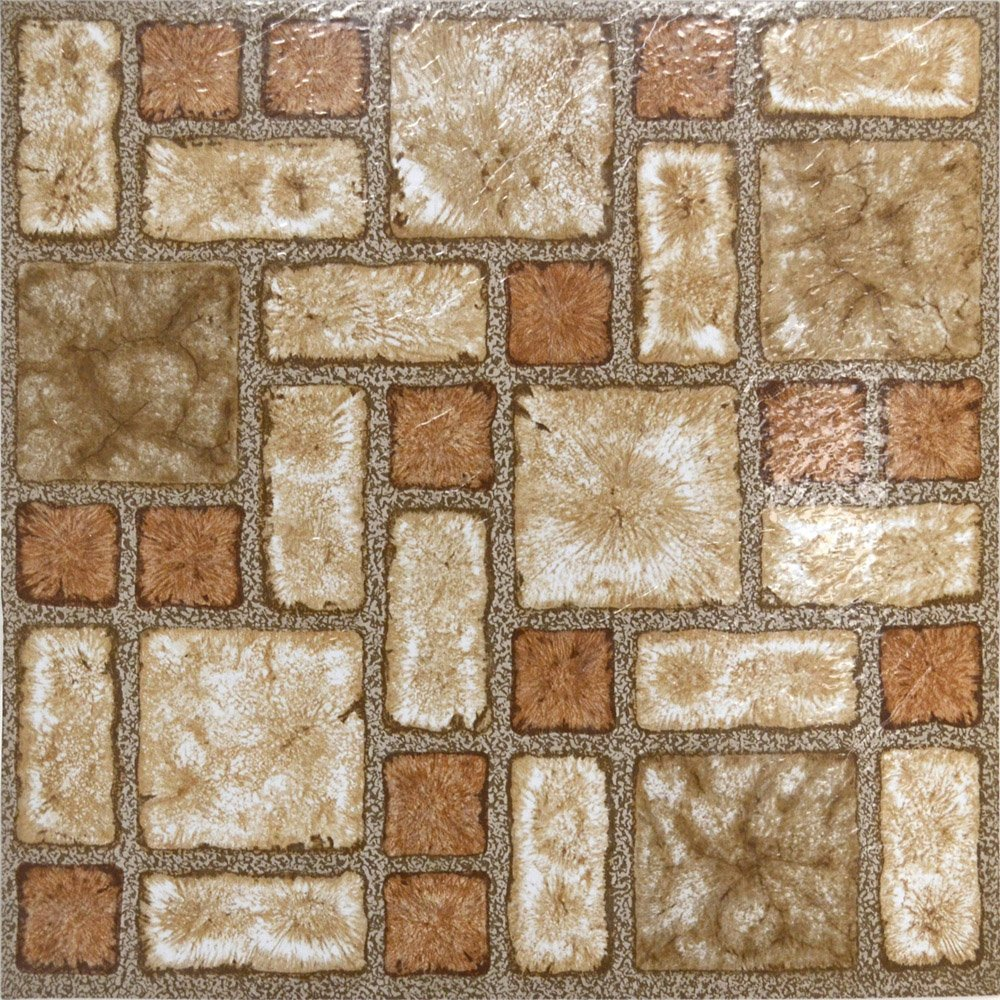 Home Dynamix Flooring Dynamix Vinyl Tile Cl2082 1 Box 20 Square