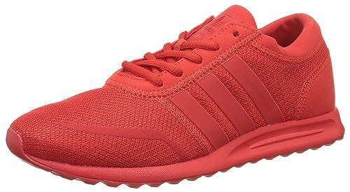 adidas mujer running 2017,adidas los angeles rojas,adidas