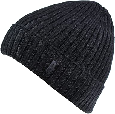 Beanie warm cap winter beanie long-beanie Gardy 17
