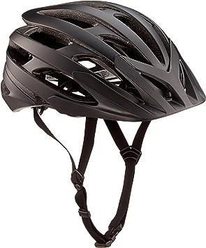 BELL Catalyst MIPS – Casco para Bicicleta: Amazon.es: Deportes y ...