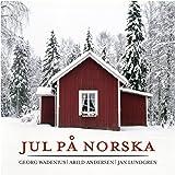Jul Pa Norska