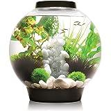 biOrb CLASSIC Aquarium with LED Light