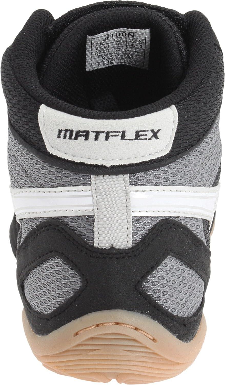 ASICS - - - Männer Matflex 3 Schuhe ea58f2