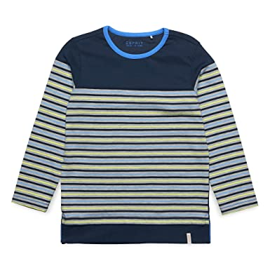 ESPRIT Boys Longsleeve T Shirt