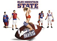Amazon Com Blue Mountain State Season 1 Amazon Digital Services Llc