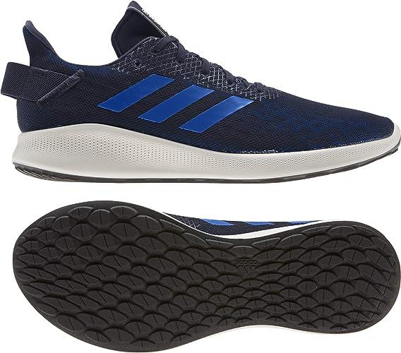 adidas Sensebounce + Street M, Zapatillas de Running para Hombre ...