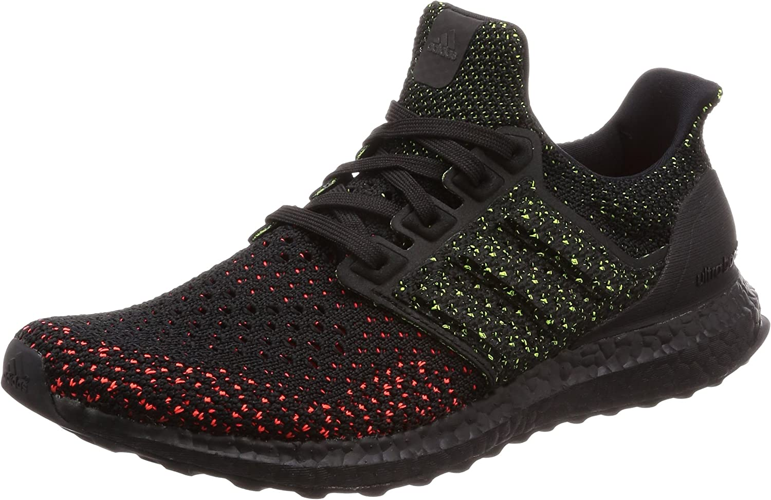 adidas Originals Men s Ultraboost Running Shoe