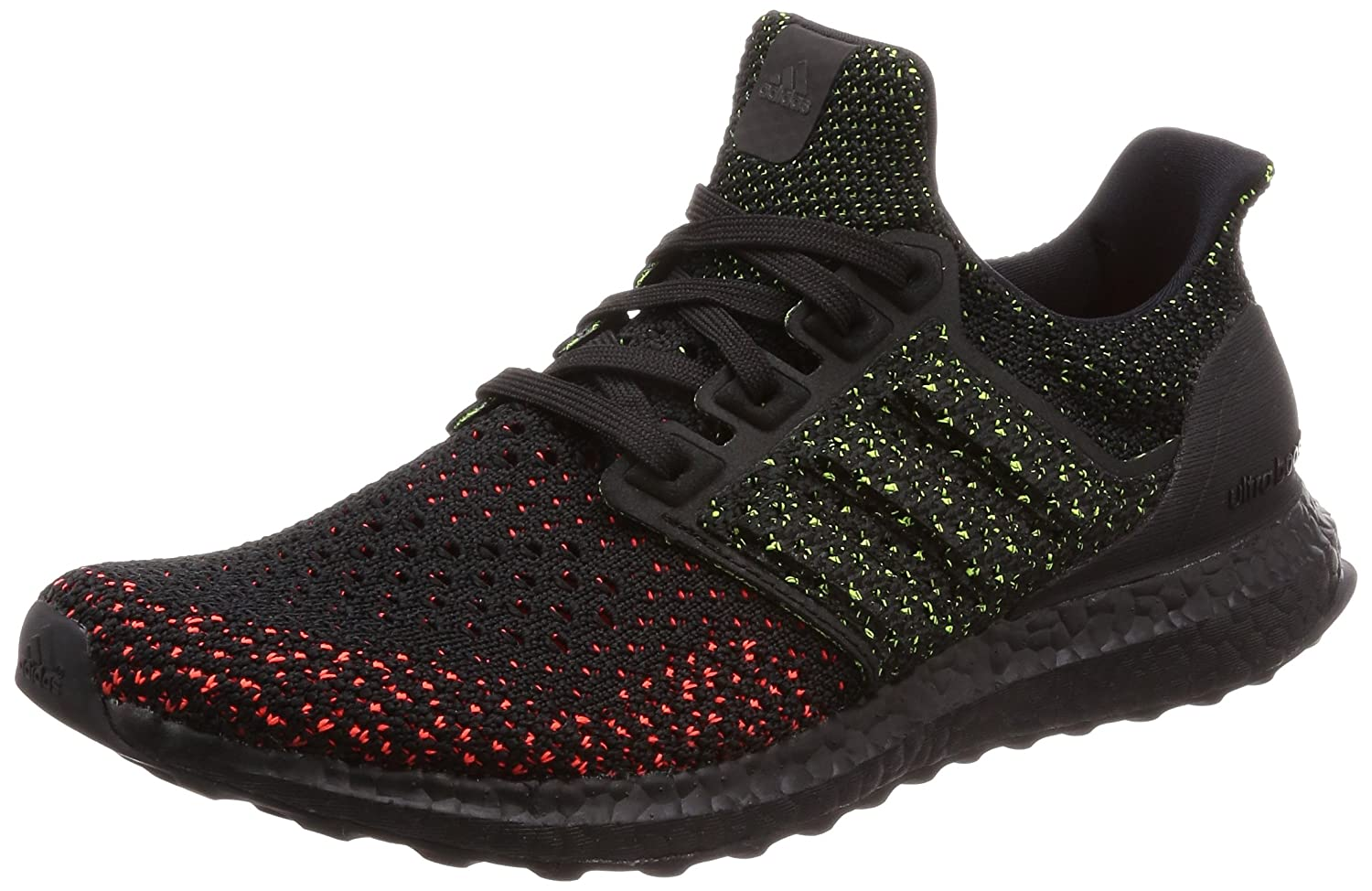 Amazon Com Adidas Ultra Boost Clima Mens Running Shoes