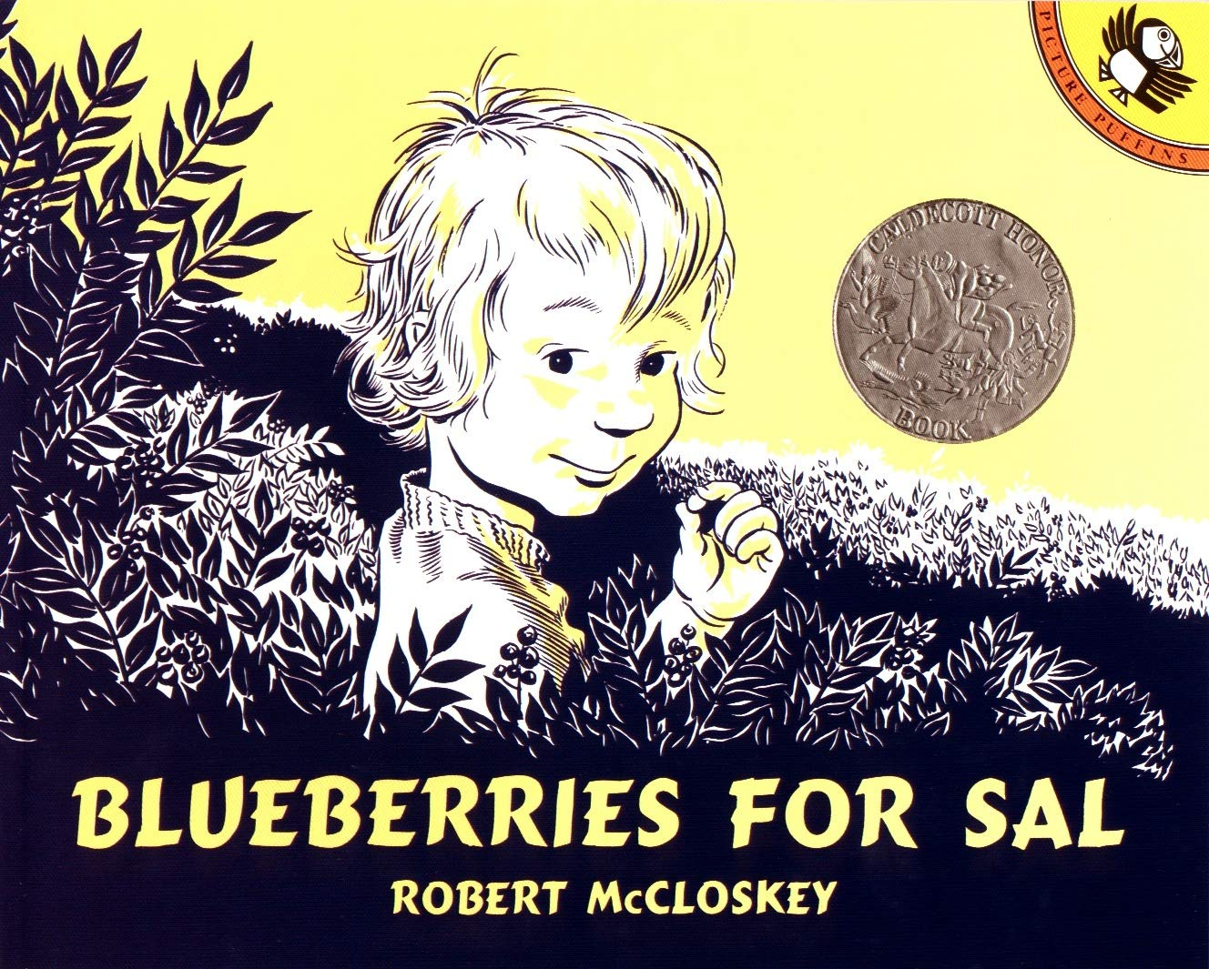 20+ Best Books for 2 Year Olds Parents Should Consider 8