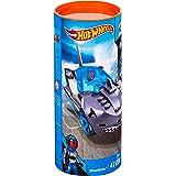 Mega Bloks Hot Wheels Sharkbite Playset
