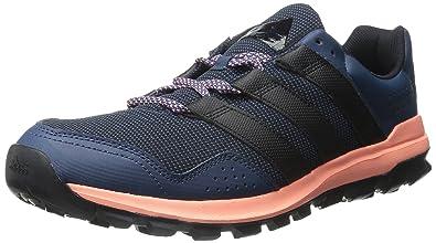 Adidas Performance de mujeres mujeres Slingshot Trail