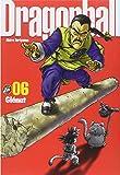 Dragon ball - Perfect Edition Vol.6